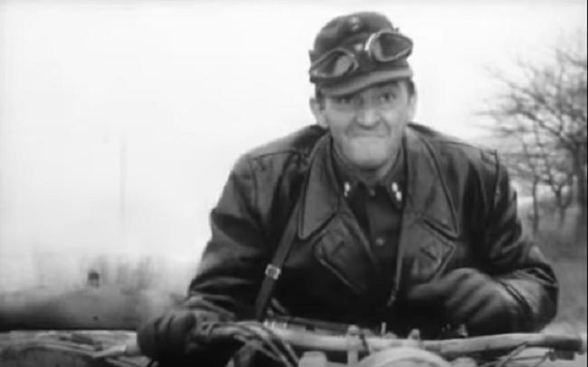 Ikonikus magyar filmek – felismered mind?
